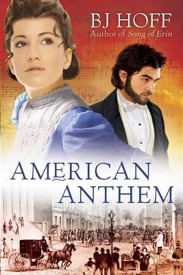 American Anthem - Hoff, B J