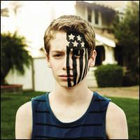 American Beauty/American Psycho [LP] - Fall Out Boy