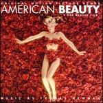 American Beauty [Original Motion Picture Score]