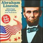 American Biographies Series: Abraham Lincoln