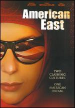 American East - Hesham Issawi