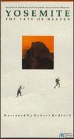 American Experience: Yosemite - The Fate of Heaven