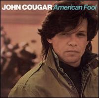American Fool [Bonus Tracks] - John Mellencamp
