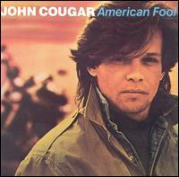 American Fool [LP] - John Mellencamp