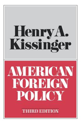 5th american edition essay foreign policy theoretical Foreign policy analysis - free download as pdf file (pdf), text file (txt) or read   sample examination questions part 1: decision making i 1 1 1 2 2 3 3 5 9 9 9 9  9 9 9  analysis and international relations appendix 1: sample examination  paper  of the contrasting theoretical approaches used in foreign policy analysis.