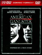 American Gangster [HD] - Ridley Scott