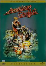 American Graffiti [Collector's Edition] - George Lucas