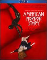 American Horror Story: Season 01 -