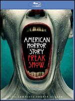 American Horror Story: Season 04 -