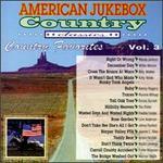 American Jukebox Country Classics, Vol. 3