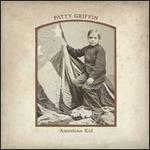 American Kid - Patty Griffin