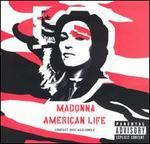 American Life [Remixes]