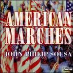 American Marches [Delta]