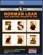American Masters: Norman Lear [Blu-ray]