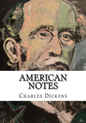 American Notes - Dickens