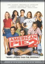 American Pie 2 [P&S] [Collector's Edition]