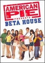 American Pie Presents: Beta House [P&S]