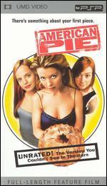 American Pie [UMD]