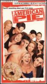 American Pie [Unrated] [Universal 100th Anniversary]