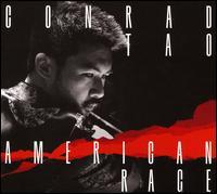American Rage - Conrad Tao (piano)