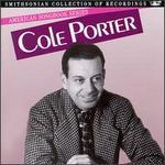 American Songbook Series: Cole Porter