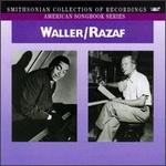 American Songbook Series: Fats Waller & Andy Razaf