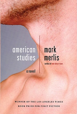 American Studies - Merlis, Mark
