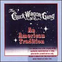American Tradition - Chuck Wagon Gang