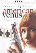 American Venus - Bruce Sweeney