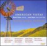American Vistas