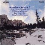 American Voices II