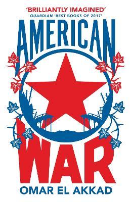 American War - Akkad, Omar El