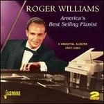 America's Best Selling Pianist - Four Original Albums 1957-1961