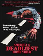 America's Deadliest Home Video - Jack Perez
