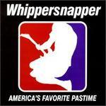 America's Favorite Pastime
