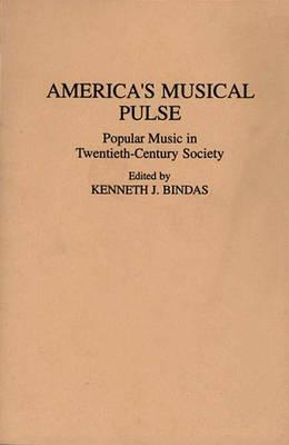 the trouble with america long kenneth j