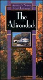 America's Scenic Rail Journeys: The Adirondack