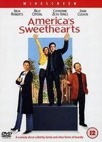 America's Sweethearts [WS]