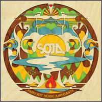 Amid the Noise and Haste - Soja