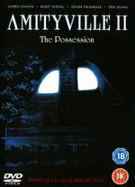 Amityville 2: The Posession
