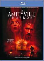 Amityville Horror [Blu-ray] - Andrew Douglas