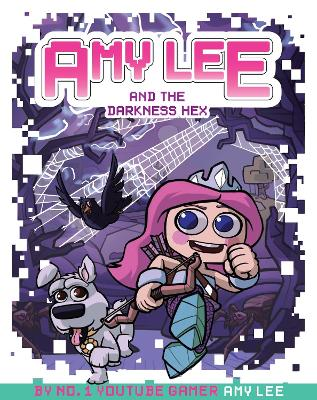 Amy Lee and the Darkness Hex - Lee, Amy