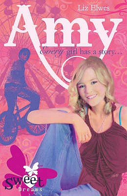 Amy - Elwes, Liz