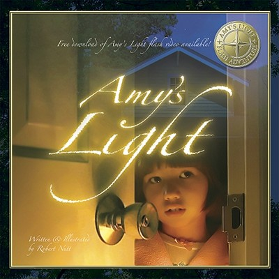 Amy's Light -