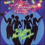 An Acapella Christmas