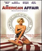 An American Affair [Blu-ray]