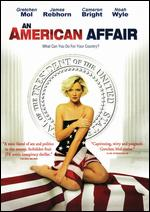 An American Affair - William Sten Olsson