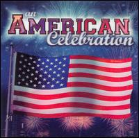 An American Celebration - Various Artists