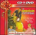 An American Christmas [Laserlight CD/DVD]