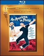 An American in Paris [Blu-ray] - Vincente Minnelli